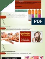tarea 5 de diseño grafico.docx.pptx