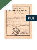 APHRDS Registration Certificate 12A 80G FCRA (1)