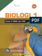 Sma10bio Biologi Riana