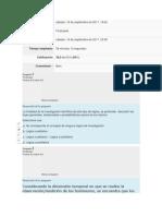 Quiz 1 Seminario de  UNAD semestre 17-04