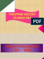projectinaralingpanlipunan-131002073548-phpapp02.pptx