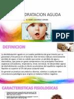 DSH AGUDA.pptx