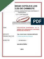 CONTENIDO-TEORICO-1.pdf