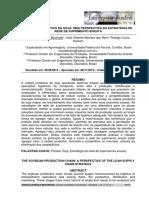 A CADEIA PRODUTIVA.pdf