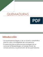 Quemaduras Ped 2.pptx