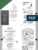 Cuaderno 1 (organización)