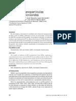 38_sintesis.pdf