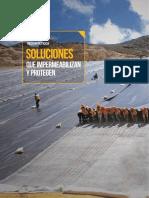 informe_geosinteticos_p142.pdf