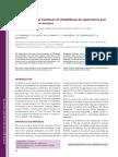 laparotomik-ve-minimal-invaziv-yaklasimla-cerrahi-kolelitiazis-tedavisinin-sonuclari-f10966.pdf