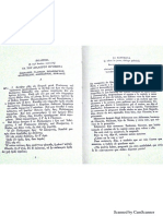 Libro 1 República UNAM.pdf
