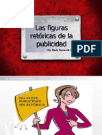Figuras Retoricas Publicidad 02 1225116422191038 8