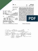 US4053187.pdf