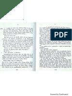 Libro v República UNAM