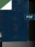 [Irving L. Finkel, Markham J. Geller] Sumerian God(B-ok.org) (1)