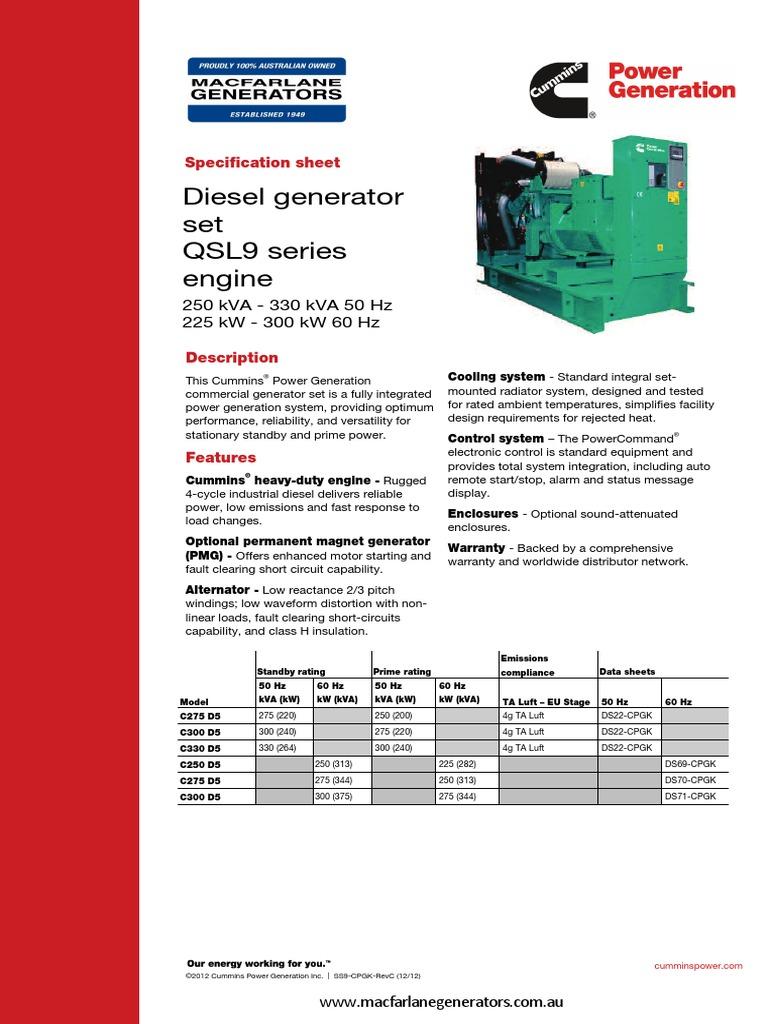 qsl9 series pdf machines electronics rh es scribd com