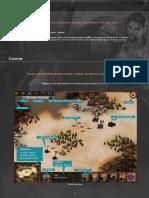 Ad War Manual
