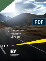 Brochure-tas-Version-Digital E&Y Due Diligence Espanol.