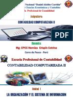 Contabilidad Computarizada II Unidad I-2016-b (1)