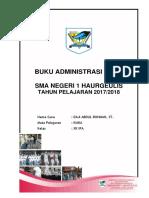 BUKU ADMINISTRASI GURU.docx
