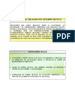pbot puerto boyacá diagnostico 04- 15.pdf