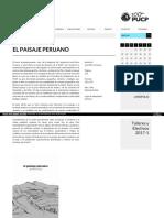http---facultad_pucp_edu_pe-arquitectura-publicaciones-el-paisaje-peruano-.pdf