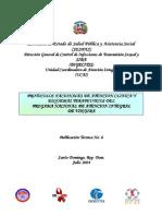 dominican_art.pdf