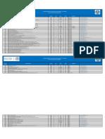 Directorio-Nacional-de-Empresas-H-030815.pdf