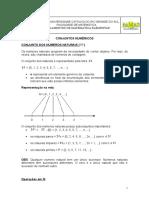 2 Teoria de conjuntos numéricos[1].doc