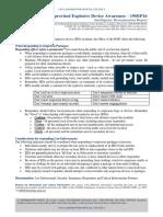 NJROIC-IED-Awareness.pdf