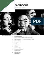 fantoche_1.pdf