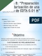prc3a1ctica-8.pptx