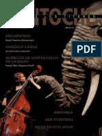 Fantoche-7.pdf