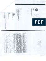 64099440-Las-Psicosis-Roberto-Mazzuca.pdf