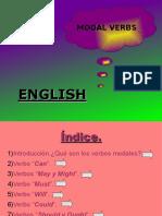 englishmodalverbs-110525023537-phpapp02.odp