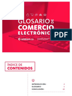 Glosario de Comercio Electronico.pdf