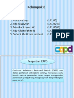 8_Continous Ambulatory Peritoneal Dialysis_Kelompok8.pptx