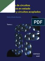 análisis de circuitos en estado estable y circuitos acoplados_1.pdf