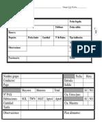 formatosreservaciones-131021000843-phpapp02
