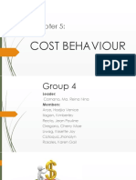 COST BEHAVIOUR-final.pptx