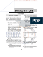 IBPS 1.pdf