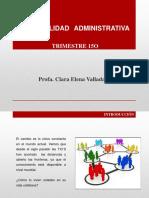 Introduccion_Contabilidad_Administrativa.pdf