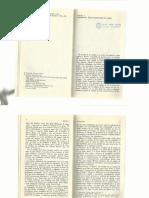 Breve historia del urbanismo-parte 1.pdf