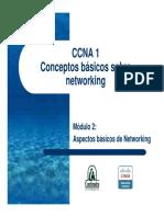 ccna1_mod2.pdf