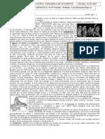 TEORIA MUSICAL-11°A-1101 - copia - copia.doc