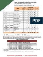 Final_CSE_VI Semester_New_Syllabus.pdf