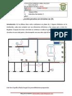circuitos-2d1 (2).docx