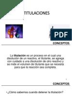 4. Titulaciones.pptx