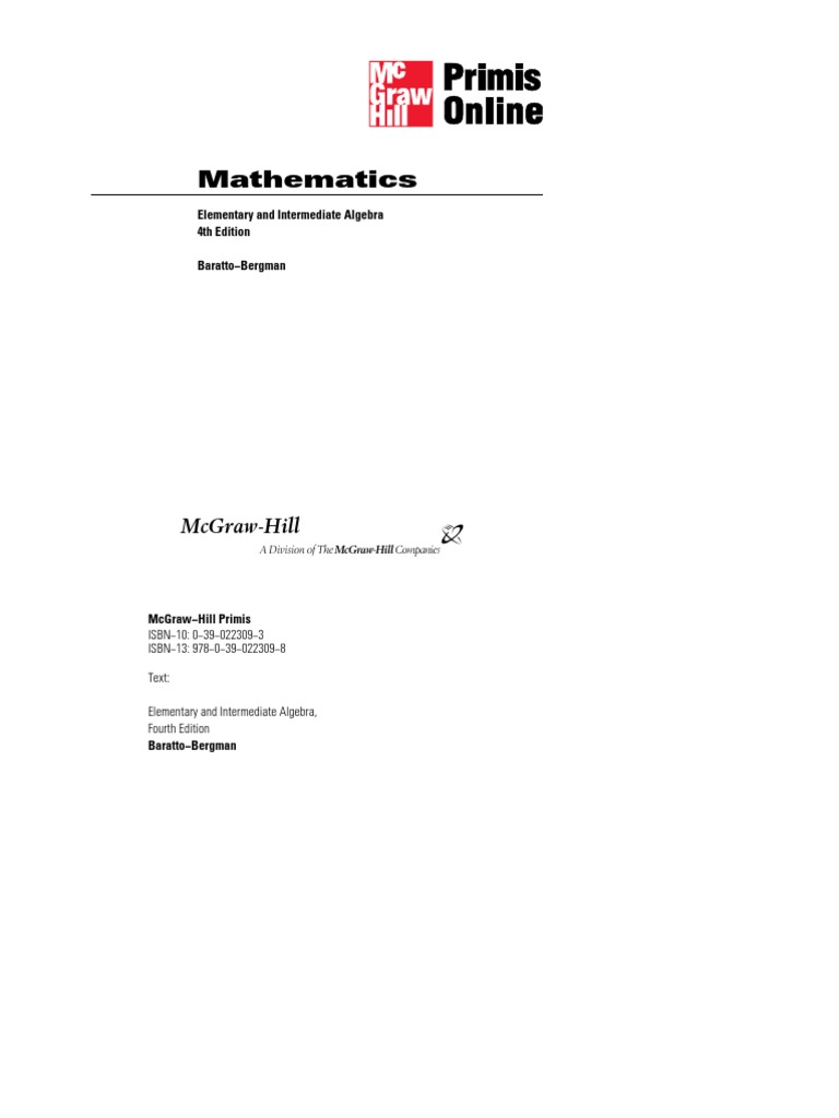 Hutchisons elementary and intermediate algebrapdf factorization hutchisons elementary and intermediate algebrapdf factorization quadratic equation fandeluxe Gallery