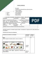 SESIÓN cadenas alimenticias.docx