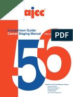 guide ajcc.pdf